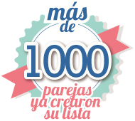 sello-mas-de-1000-parejas